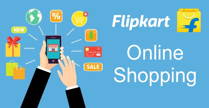 Flipkart Next Sale Date 2019