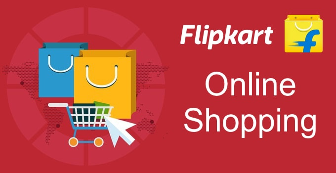 Top Deals From Flipkart Upcoming Sale 2019