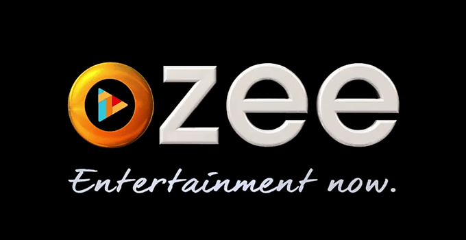 OZEE App For PC Download For Windows 7/8/10 + APK Download