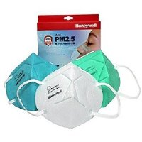 Honeywell Best Anti Pollution Masks