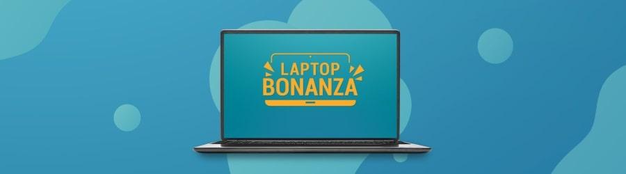 Flipkart Laptops Bonanza Sale 2019